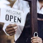 The Truth You Must Know Before Your Restaurant Reopens scaled