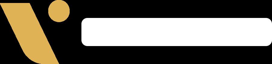 VIPinsiders Logo